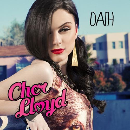 Cher Lloyd Oath Album Cover | www.pixshark.com - Images ...